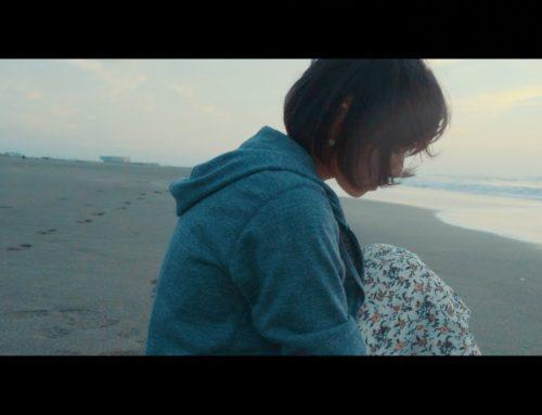 【MV公開】NEIGHBOURHOOD – none feat クマモモコ(コドモカワウソ)